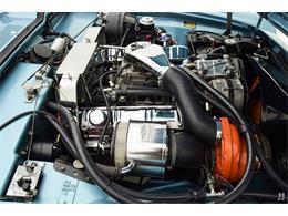 Picture of '63 Studebaker Avanti - MGHN