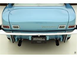 Picture of Classic 1963 Avanti located in Missouri Offered by Hyman Ltd. Classic Cars - MGHN