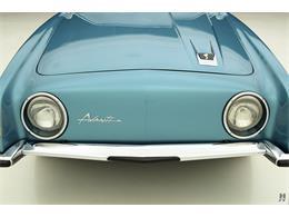 Picture of Classic '63 Avanti - $77,500.00 - MGHN