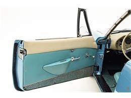 Picture of Classic '63 Studebaker Avanti - MGHN