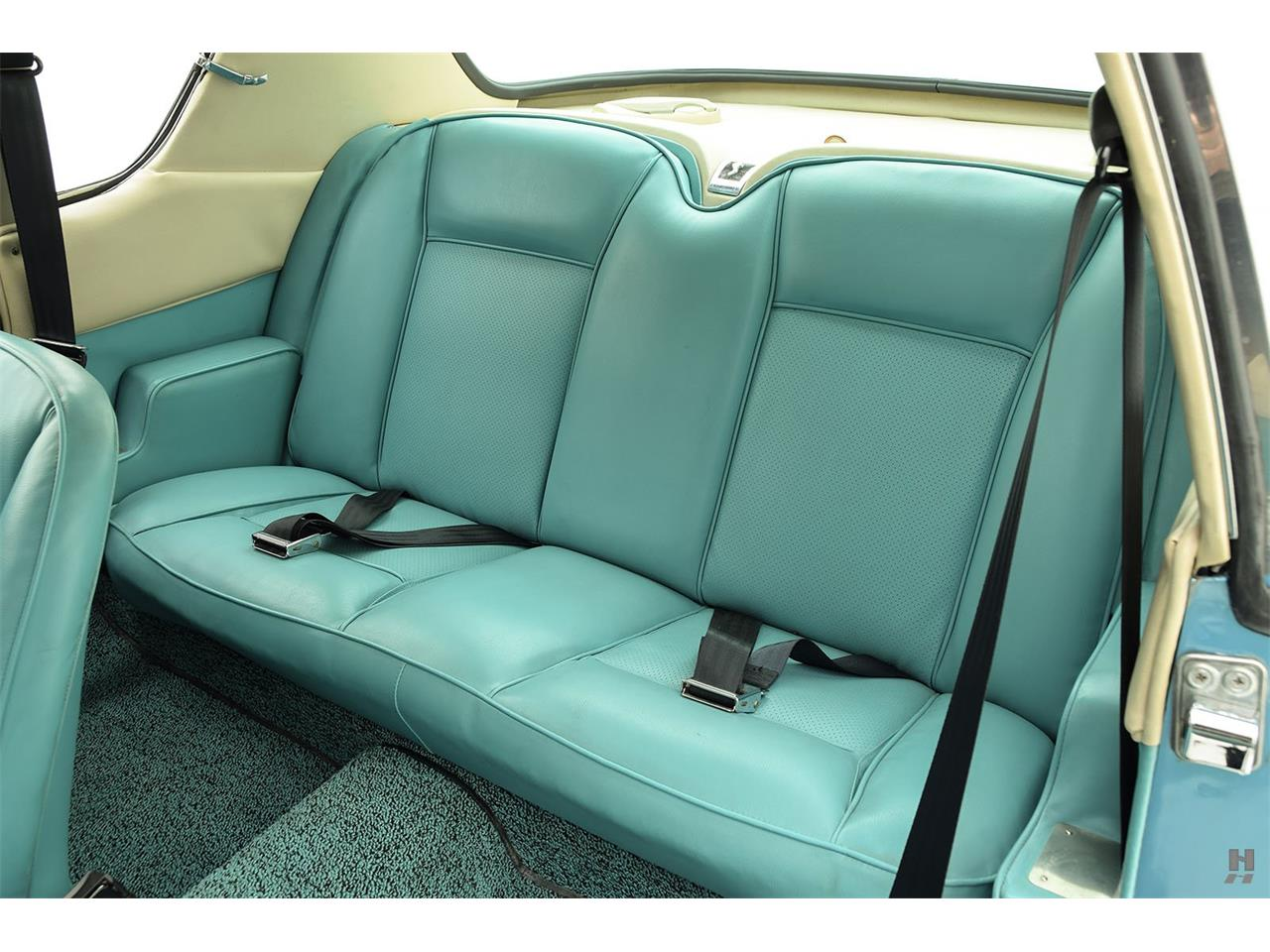 Large Picture of '63 Studebaker Avanti located in Missouri - $77,500.00 Offered by Hyman Ltd. Classic Cars - MGHN