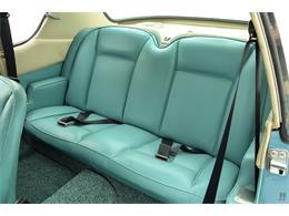 Picture of 1963 Studebaker Avanti located in Missouri - $77,500.00 - MGHN