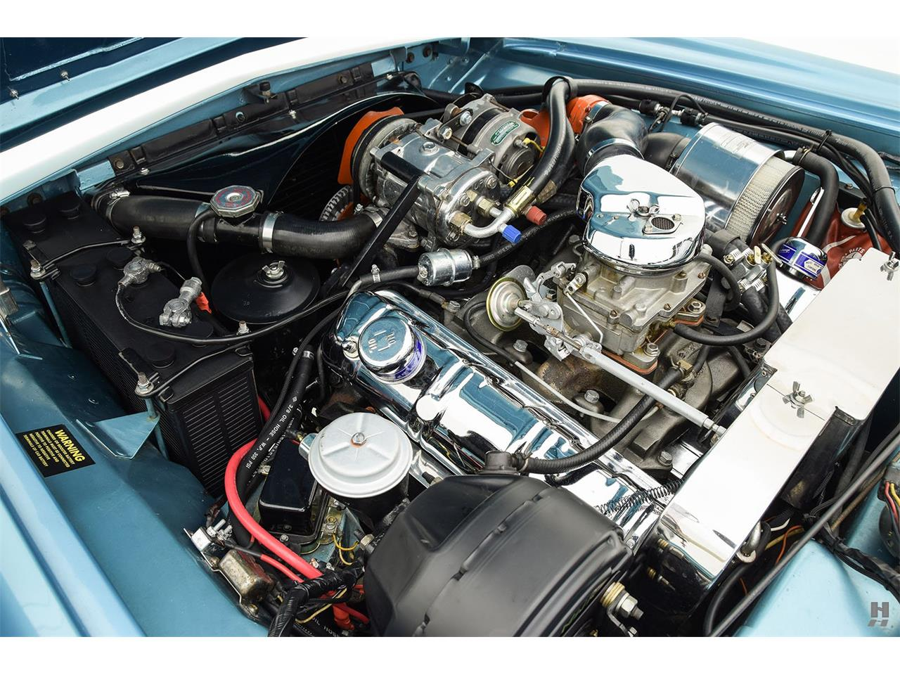 Large Picture of 1963 Studebaker Avanti - $77,500.00 Offered by Hyman Ltd. Classic Cars - MGHN