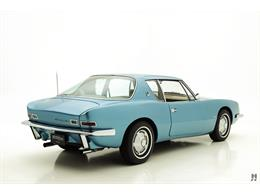 Picture of Classic 1963 Studebaker Avanti - $77,500.00 Offered by Hyman Ltd. Classic Cars - MGHN
