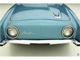 Picture of 1963 Avanti located in Missouri - $77,500.00 Offered by Hyman Ltd. Classic Cars - MGHN