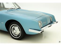 Picture of '63 Studebaker Avanti located in Saint Louis Missouri - MGHN