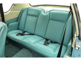 Picture of Classic 1963 Avanti - $77,500.00 - MGHN