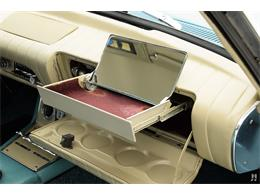 Picture of '63 Studebaker Avanti located in Missouri - $77,500.00 Offered by Hyman Ltd. Classic Cars - MGHN