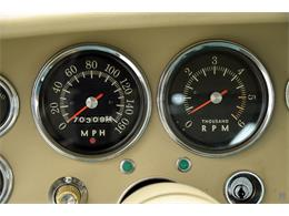 Picture of 1963 Studebaker Avanti located in Saint Louis Missouri - MGHN