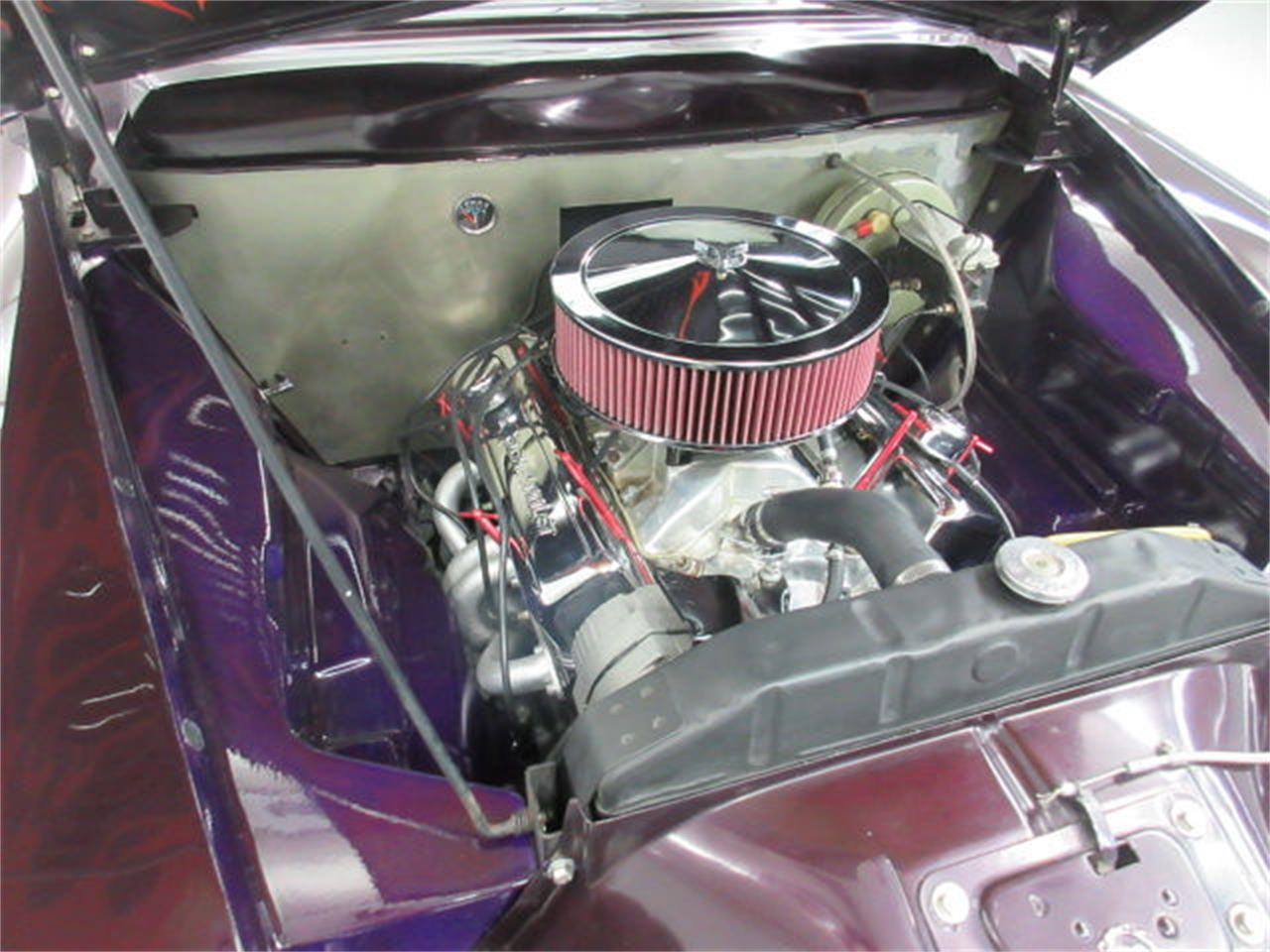 Large Picture of '50 Champion - MB2L