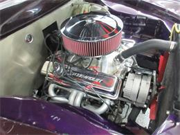Picture of '50 Champion - MB2L