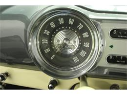 Picture of '54 210 - MGHV