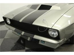Picture of 1971 Mustang Fastback Restomod located in Florida - $99,995.00 Offered by Streetside Classics - Tampa - MGHW