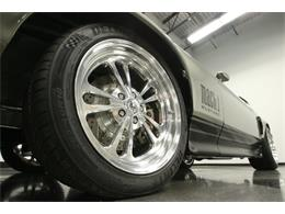 Picture of '71 Ford Mustang Fastback Restomod Offered by Streetside Classics - Tampa - MGHW