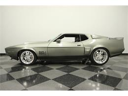 Picture of 1971 Mustang Fastback Restomod - MGHW