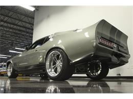 Picture of 1971 Ford Mustang Fastback Restomod Offered by Streetside Classics - Tampa - MGHW