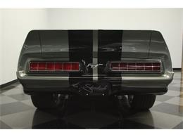 Picture of Classic 1971 Mustang Fastback Restomod - MGHW