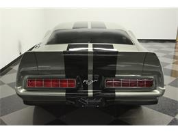 Picture of Classic '71 Ford Mustang Fastback Restomod located in Lutz Florida - $99,995.00 Offered by Streetside Classics - Tampa - MGHW