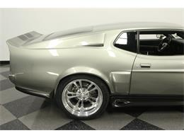 Picture of Classic 1971 Mustang Fastback Restomod located in Lutz Florida - $99,995.00 - MGHW