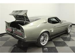 Picture of '71 Ford Mustang Fastback Restomod - MGHW