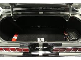 Picture of Classic 1971 Mustang Fastback Restomod - $99,995.00 - MGHW