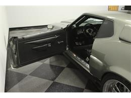 Picture of Classic '71 Ford Mustang Fastback Restomod Offered by Streetside Classics - Tampa - MGHW