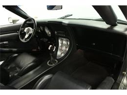Picture of Classic 1971 Ford Mustang Fastback Restomod located in Lutz Florida Offered by Streetside Classics - Tampa - MGHW