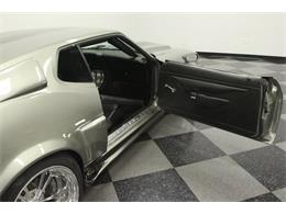 Picture of Classic 1971 Mustang Fastback Restomod Offered by Streetside Classics - Tampa - MGHW