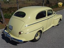 Picture of '42 Coupe - MGI0