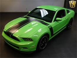 Picture of '13 Mustang - $40,995.00 - MGI5