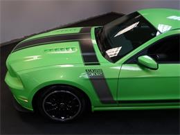 Picture of '13 Ford Mustang Offered by Gateway Classic Cars - Detroit - MGI5