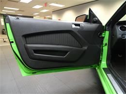 Picture of 2013 Mustang Offered by Gateway Classic Cars - Detroit - MGI5