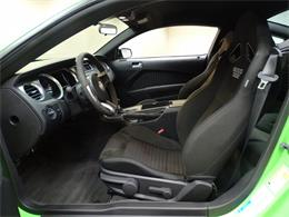 Picture of '13 Mustang located in Michigan - $40,995.00 - MGI5