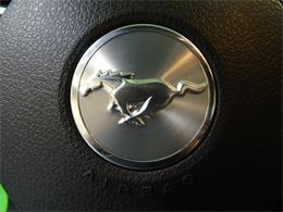 Picture of 2013 Ford Mustang Offered by Gateway Classic Cars - Detroit - MGI5