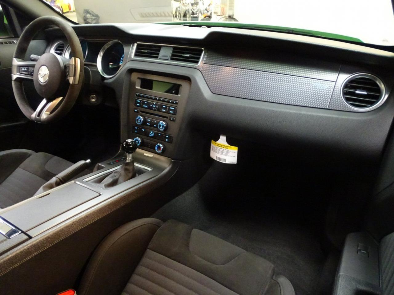 Large Picture of 2013 Mustang - $40,995.00 - MGI5