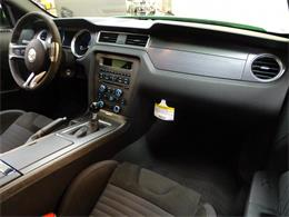 Picture of 2013 Ford Mustang located in Michigan Offered by Gateway Classic Cars - Detroit - MGI5