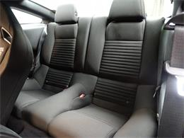 Picture of 2013 Ford Mustang located in Dearborn Michigan - $40,995.00 Offered by Gateway Classic Cars - Detroit - MGI5