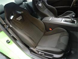 Picture of '13 Ford Mustang located in Michigan Offered by Gateway Classic Cars - Detroit - MGI5