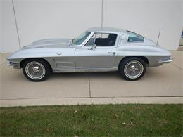 Picture of '63 Corvette - MB2N