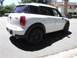 Picture of '14 Cooper Countryman - MGIG