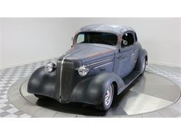 Picture of '36 5-Window Coupe - MGIU