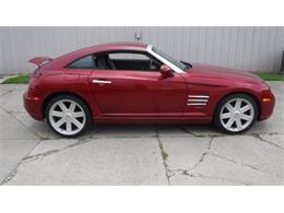 Picture of '04 Crossfire - MGIW