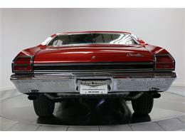 Picture of '69 Chevelle - MGJ0
