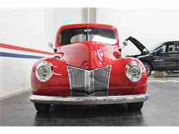 Picture of '40 Coupe - MGJ5