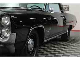 Picture of Classic 1964 Grand Prix located in Denver  Colorado - $19,900.00 - MGJE