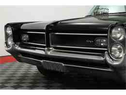 Picture of 1964 Pontiac Grand Prix Offered by Worldwide Vintage Autos - MGJE