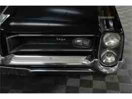 Picture of Classic '64 Grand Prix Offered by Worldwide Vintage Autos - MGJE