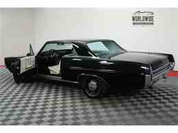Picture of Classic 1964 Grand Prix located in Denver  Colorado - $19,900.00 Offered by Worldwide Vintage Autos - MGJE