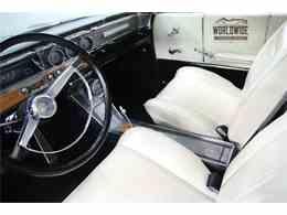 Picture of Classic '64 Pontiac Grand Prix - $19,900.00 - MGJE