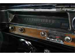 Picture of 1964 Pontiac Grand Prix located in Denver  Colorado - $19,900.00 Offered by Worldwide Vintage Autos - MGJE